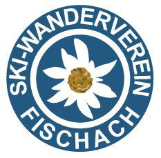 SWV Fischach