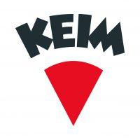 KEIM_Logo_4c_pos
